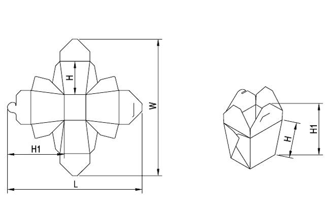 Бумажные и ПВХ пакеты с логотипом печать и изготовление